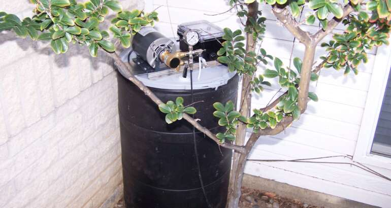 What is the Need for an Automatic Fly Spray System in Your Property?